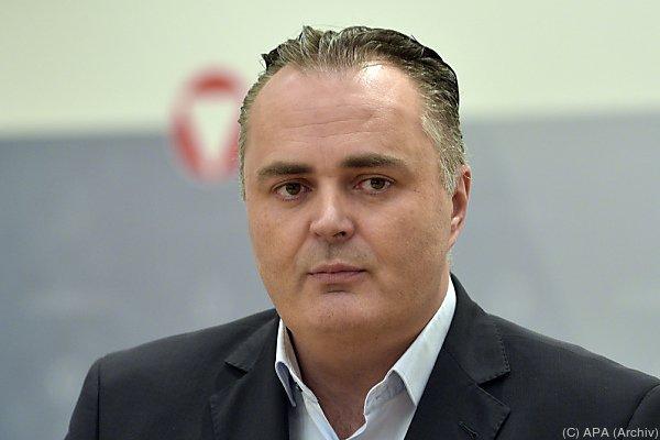 Doskozil drängt auf Umsetzung