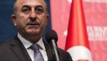 Nach Referendum: Türkei-Beitritt wird diskutiert