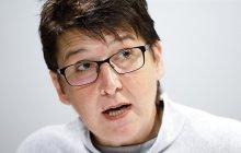 """""""Frauenvolksbegehren 2.0"""" für 2018 geplant"""
