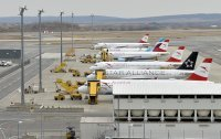 3. Piste: Flughafen wirbt mit zugespitzten Argumenten