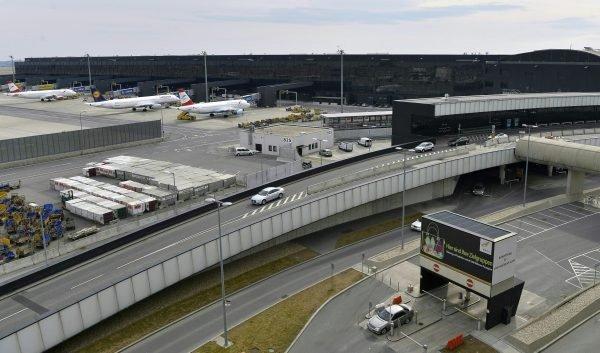 Das Thema der 3. Piste am Flughafen Wien wird uns wohl noch länger beschäftigen.