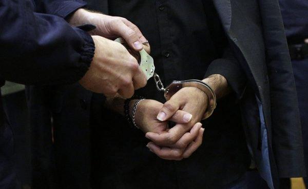 Der Verdächtige wurde in die Justizanstalt Wr. Neustadt gebracht.