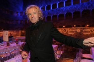"""Little Big Stars"": Gottschalk hadert mit Sat.1"