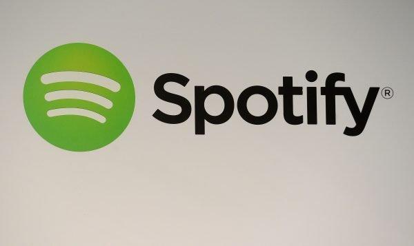 Spotify hat über 100 Millionen Nutzer