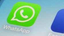 WhatsApp-Messenger für Firmen kommt bald