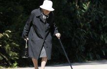 Pensionskonto: NEOS für jährliche Mitteilungen