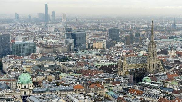 Das Modehaus Tod's eröffnet einen Flagship Store in Wien