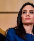 Promis, die Angelina Jolie nicht ausstehen können