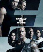 """Geheimnisse, die der """"Fast & Furious""""-Cast verheimlichen wollte"""