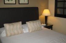 Frau in Hotelzimmer missbraucht: Urteil
