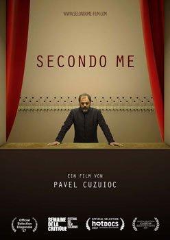 Secondo Me – Trailer und Kritik zum Film