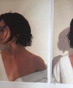 Selena Gomez überrascht mit neuer Frisur