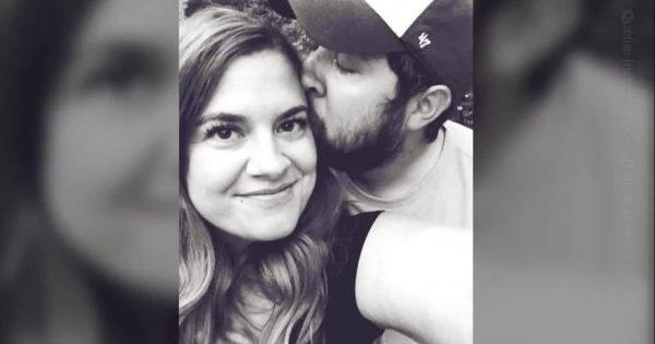 Kein Tag ohne Sex: Dieses Paar hat es versucht.