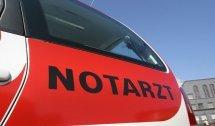 Wiener bei Verkehrsunfall mit Moped schwer verletzt