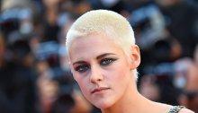 Kristen Stewart in Cannes mit Kurzfilm-Regiedebüt