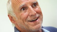 Red Bull Media House entlässt 69 Mitarbeiter