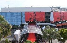 """Preis für französischen Film """"Makala"""" in Cannes"""