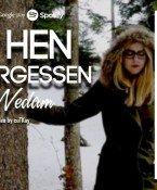 """Samt & Hen feat. Sarah Wedam – """"Vergeben x Vergessen"""""""