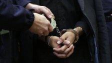Vergewaltigung in Tulln: Verdächtiger in Haft