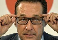 FPÖ-Wirtschaftsprogramm wird Mitte Juni beschlossen