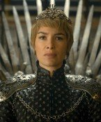 Game Of Thrones Staffel 7: Erster Trailer ist da