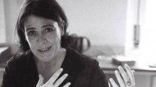 Trauer um FM4- Redakteurin Julia Barnes