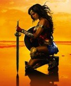 """Von """"Baywatch"""" bis """"Wonder Woman"""": Die Kinohighlights im Juni"""