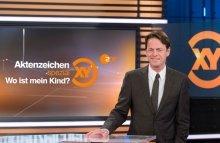 """Wiener vermisst: Fall für """"Aktenzeichen XY"""""""