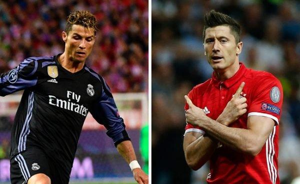 Wird die Champions League bald nur noch im Pay-TV zu sehen sein?