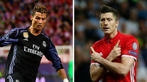 Champions League in Österreich bald ausschließlich im Pay-TV?