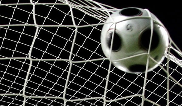 LIVE-Ticker zum Spiel FC Wacker Innsbruck gegen SV Horn ab 19.30 Uhr.