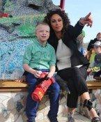 Lilly und Boris Becker: Darum klappt es mit dem Baby nicht