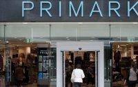 Primark ruft mehrere Kinder-Blusen zurück