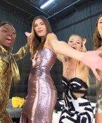 """Finale von """"Germany's next Topmodel"""": Wer gewinnt Staffel 12?"""