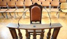 Tödliche Messerstecherei in Wiener Bar: Freispruch