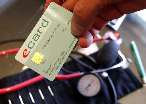 Ein Foto auf freiwilliger Basis ist für e-cards angedacht