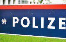 Zwei Vergewaltigungen in Linz: Kritik an Polizei