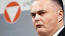 Doskozil: Eurofighter-Entscheidung Anfang Juli