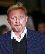 Jetzt wirds teuer: Boris Beckers Luxusschlitten in London abgeschleppt