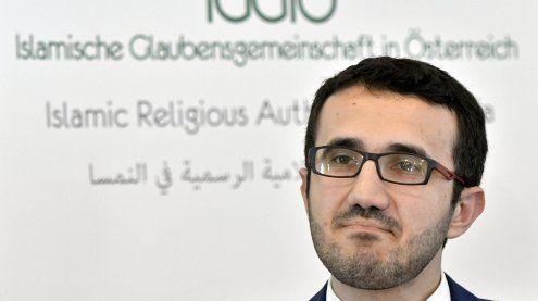 300 Imame unterschreiben eine Deklaration gegen Terrorismus