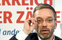 """FPÖ ortet """"Nabelschau für eigenen Machterhalt"""""""