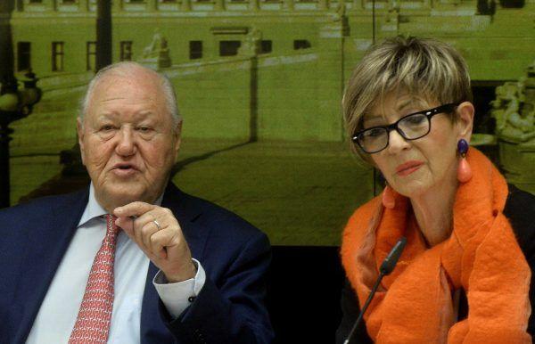Der Seniorenrat will Klarheit zur Pensionsanpassung noch vor der Nationalratswahl.