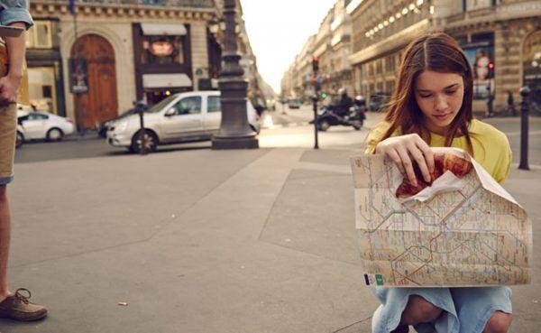 Gerade als Single kann man vieles beim Verreisen entdecken.
