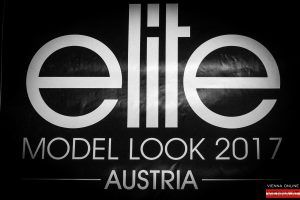Elite Model Look 2017 Austria - Finale - Italienisches Kulturinstitut in Wien - 22.06.2017