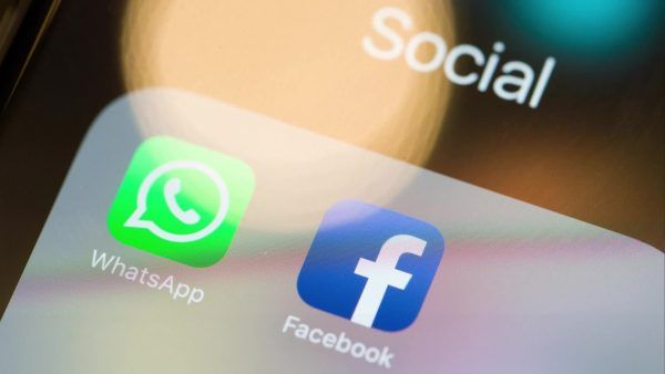 Neue WhatsApp-Funktion: Nachrichten zurücknehmen kommt bald