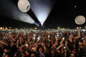 donauinselfest 2018 news bands programm plan b 252 hnen