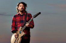 Foo Fighters: Neues Album kommt im Herbst