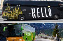 Flixbus will weiter in Österreich expandieren