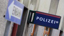 Handel mit gefälschten Kunstwerken: Wiener in Deutschland geschnappt