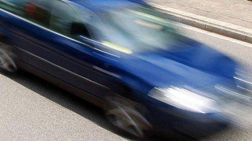 """Polizei in Wien """"blitzt"""" mit Radargeräten an Zivilfahrzeugen"""